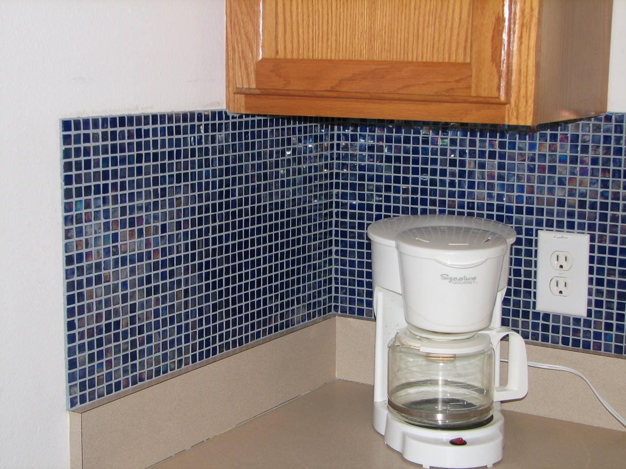Details Carpentry and Remodeling LLC - tile installations
