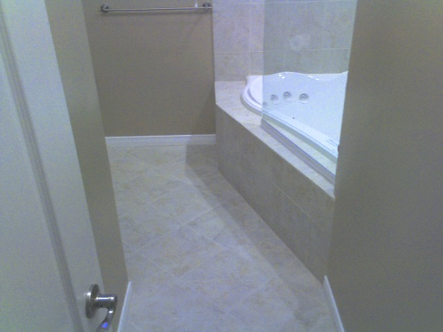 Details Carpentry And Remodeling Llc Bathrooms