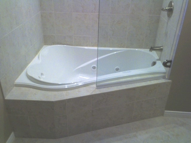 Details Carpentry And Remodeling Llc Tile Installations